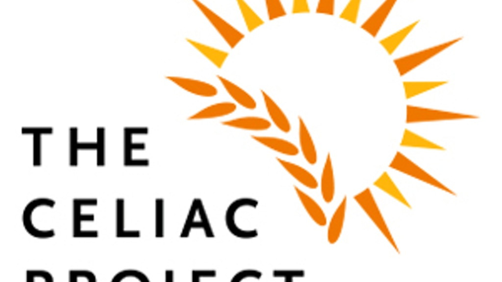 The Celiac Project project video thumbnail