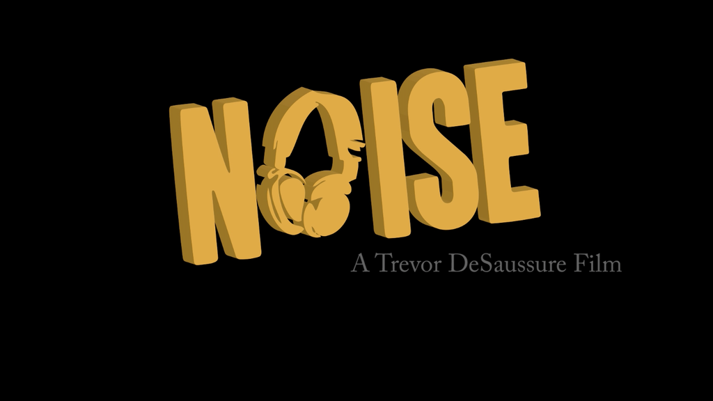 Help Fund Noise project video thumbnail