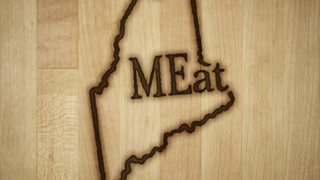 MEat: Bringing Local Meat Back to the Table project video thumbnail