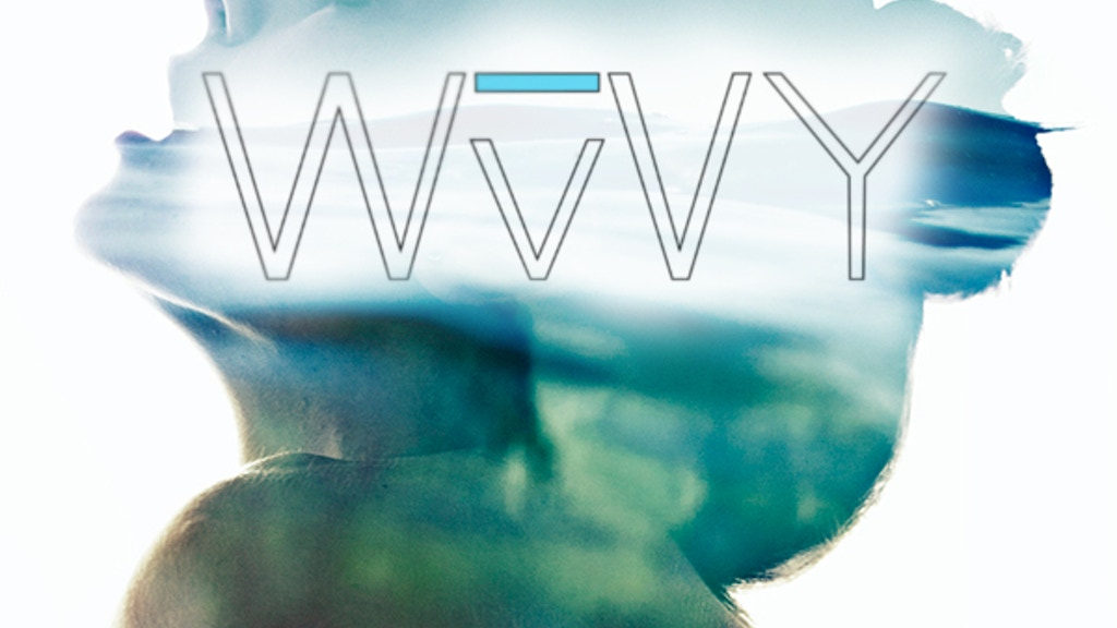 WAVY: The European Tour project video thumbnail