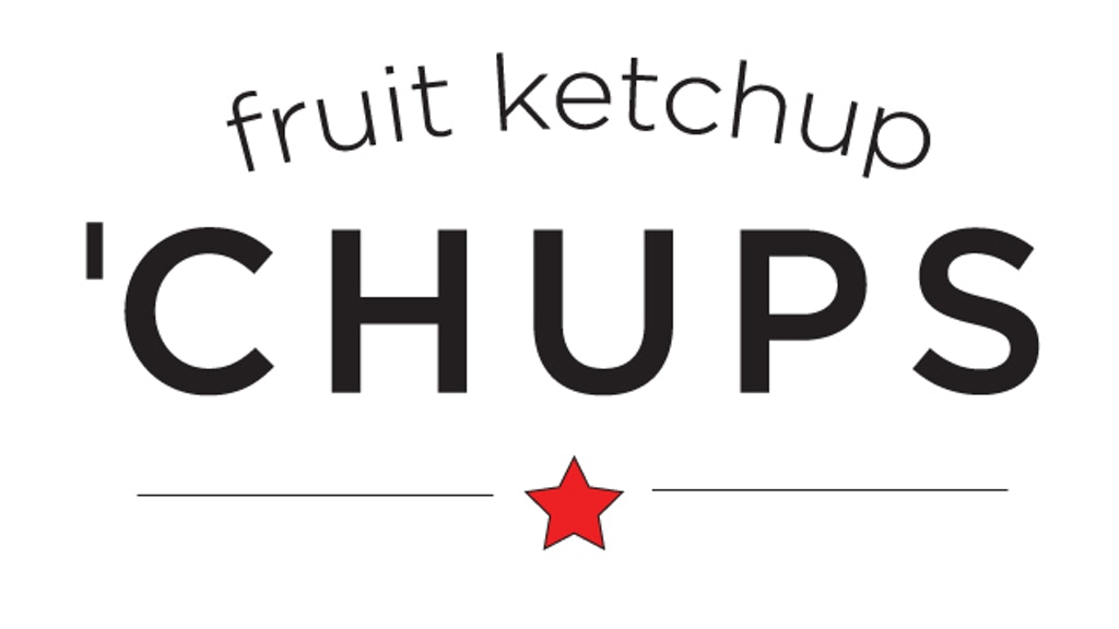 A Ketchup Revolution project video thumbnail