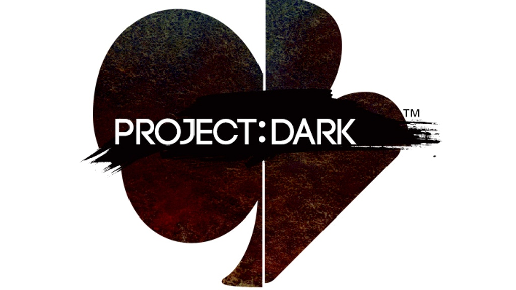 Project: Dark project video thumbnail