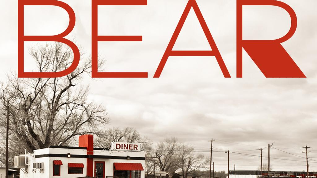 Bear - A Short Film project video thumbnail
