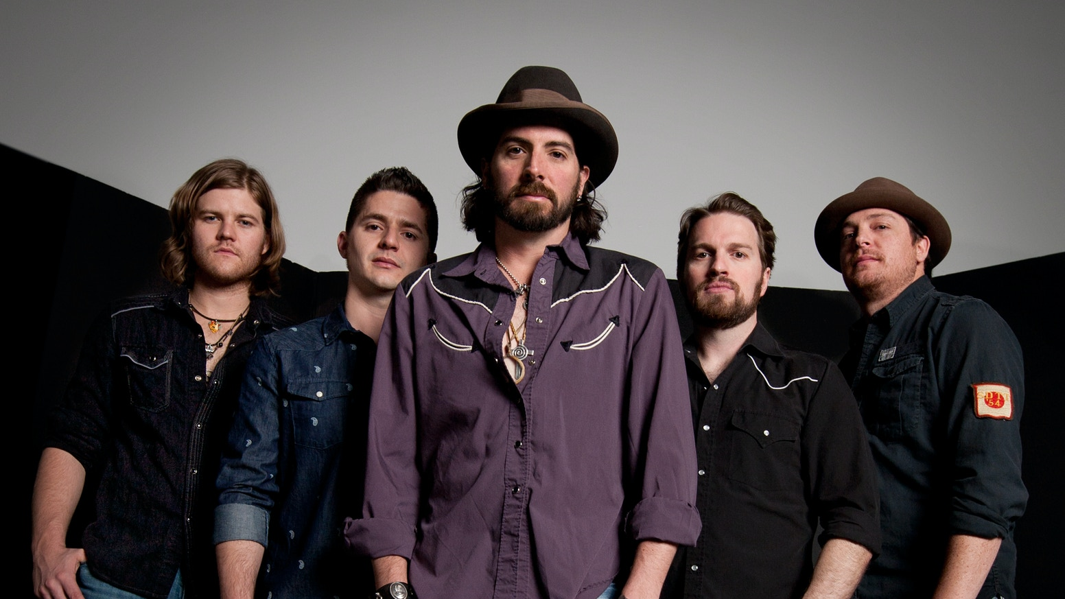 Micky and the Motorcars 2014 Studio Album by Micky and the