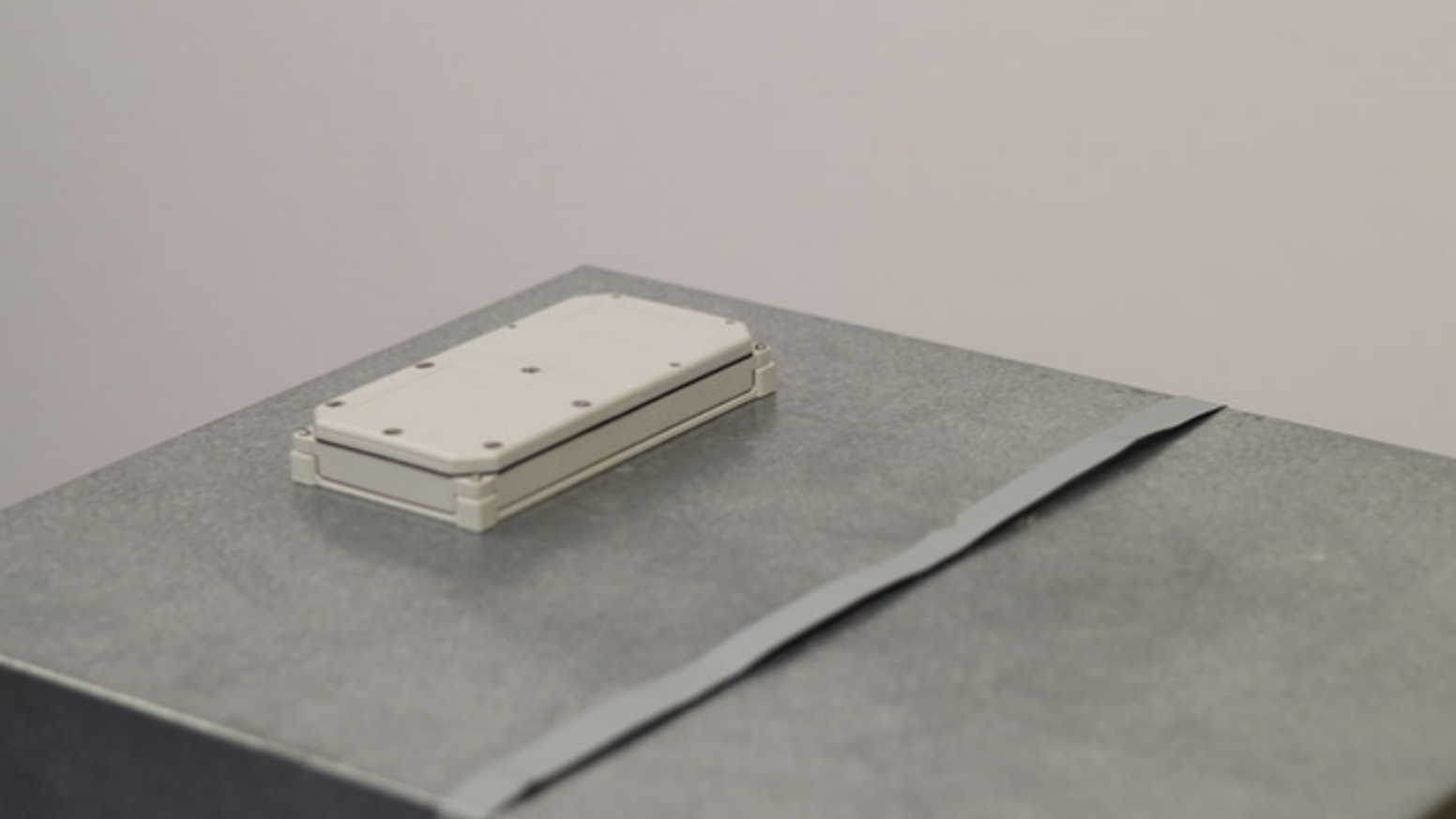 Innovative Wireless Beehive Scales By Hivemind Kickstarter Circuit Boards Find New Life As Notebooks Soul Magazine
