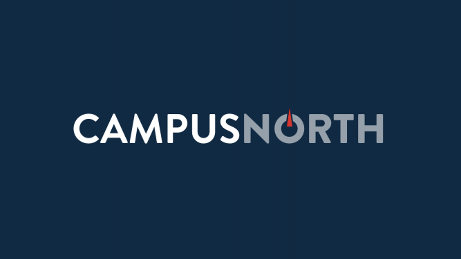 Campus North - The Home of Startups in the North of England by Paul