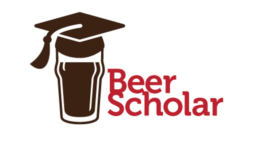 Pass the Cicerone Exams with the Beer Scholar Study Guides project video thumbnail
