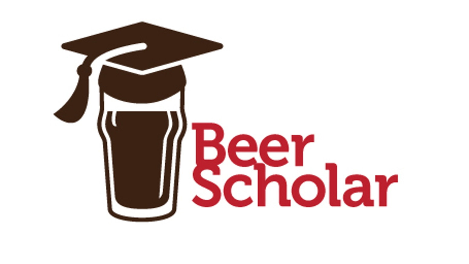 Crush the Cicerone tests! Go to thebeerscholar.com to purchase the best study guide on the market.