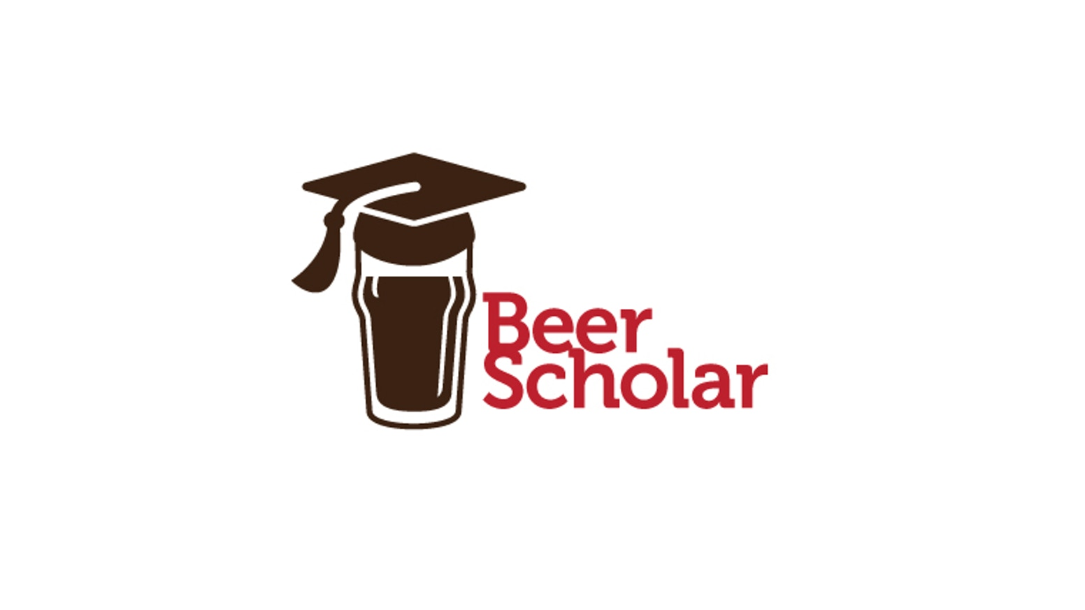 Build Your Beer Knowledge - All About Beer