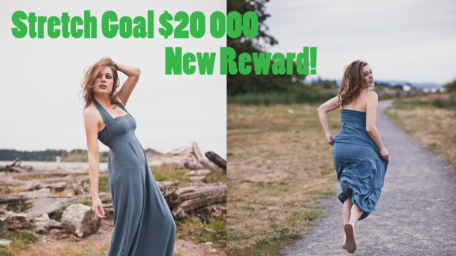 Wearable, Beautiful, Move-in-it-able Eco-friendly clothing for gorgeous modern women. Clothing that nourishes your lifestyle.