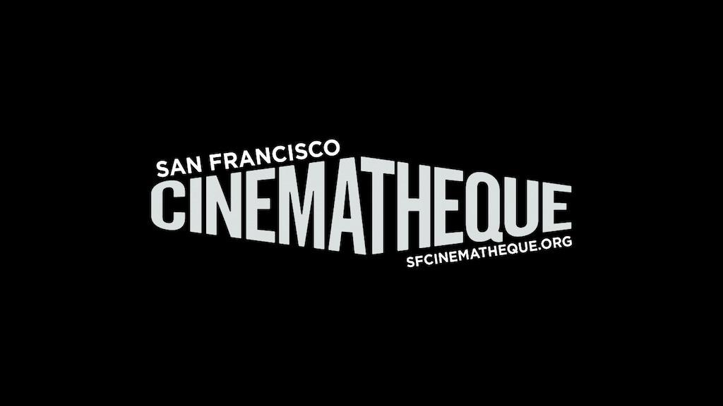 CROSSROADS Film Festival 2014 project video thumbnail