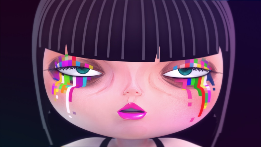 Studio Killers - We're Going To Perform Live! project video thumbnail