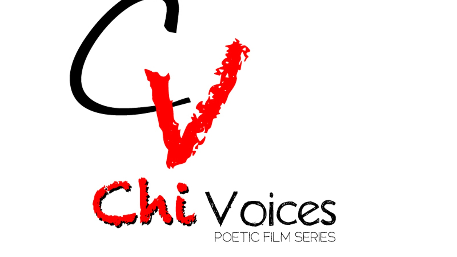 Chi~Voices is a multi-part film series where Spoken Word artists creatively express themselves about youth violence in Chicago.
