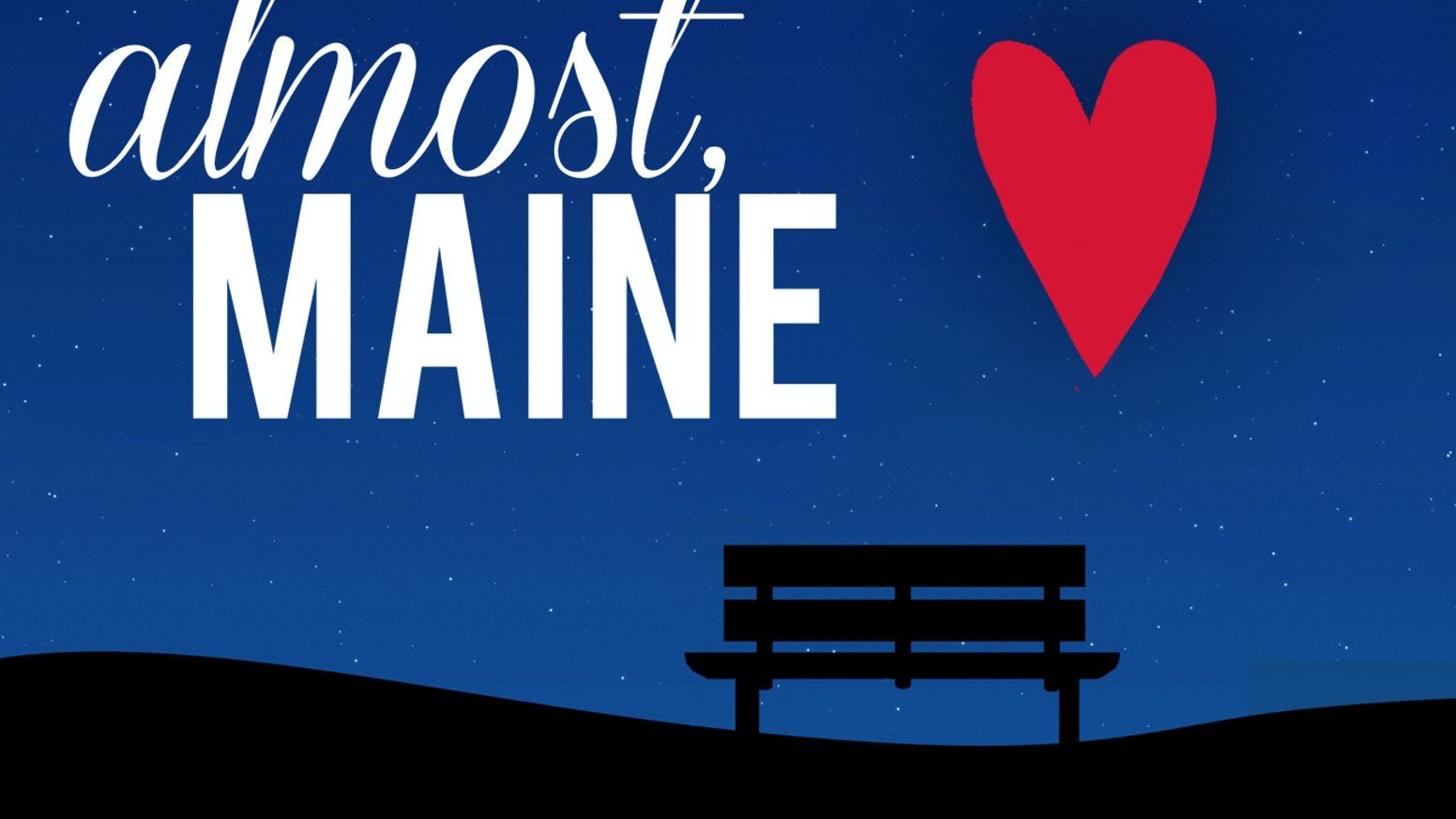 Image result for almost maine