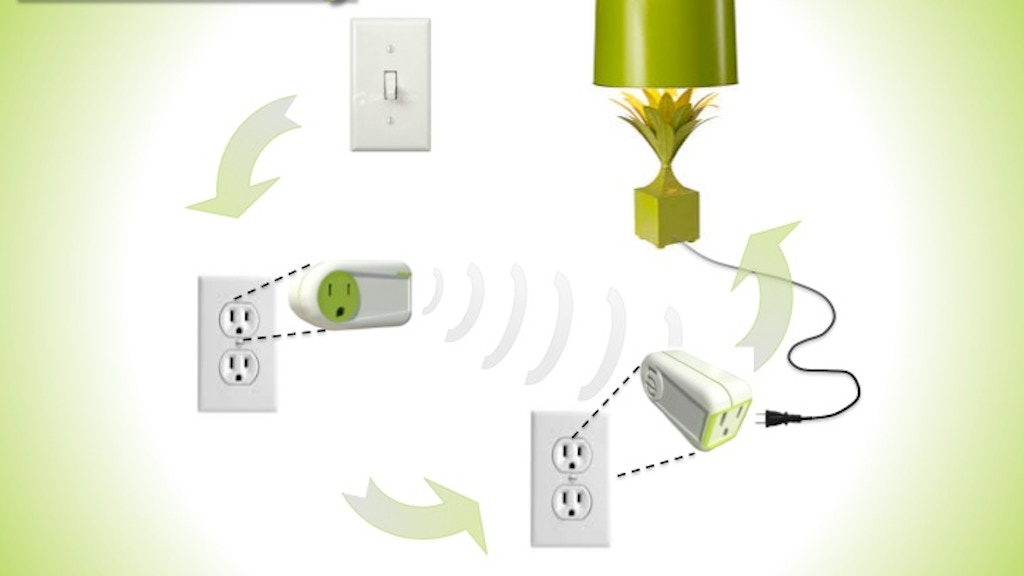e5 Relay:  Easy, Elegant, Exciting Home Automation project video thumbnail