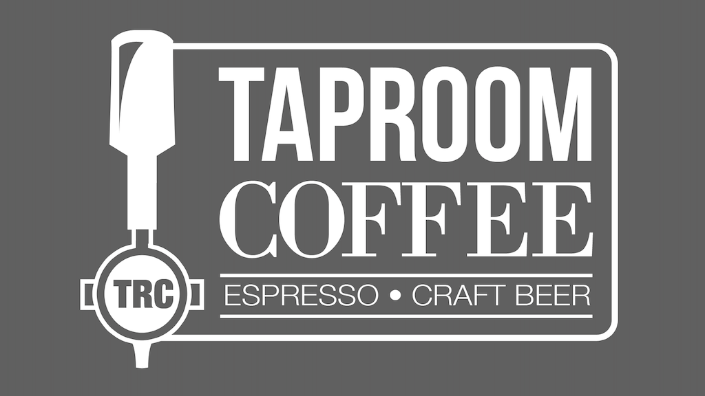 Taproom Coffee: Specialty Coffee and Craft Beer Bar project video thumbnail