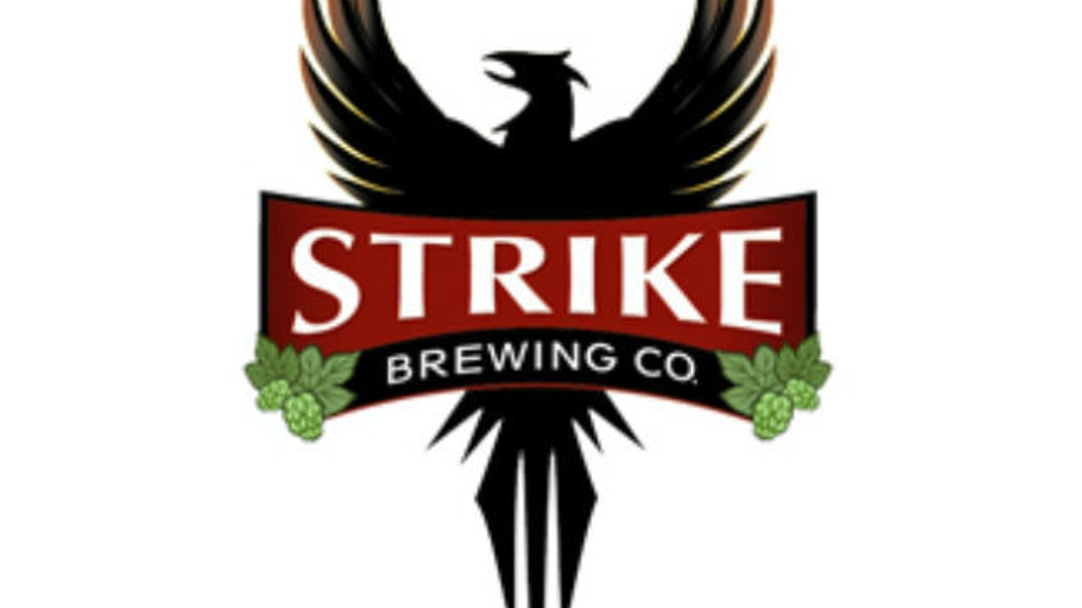 Strike Brewing Co  Is Building a Tap Room! by Strike Brewing