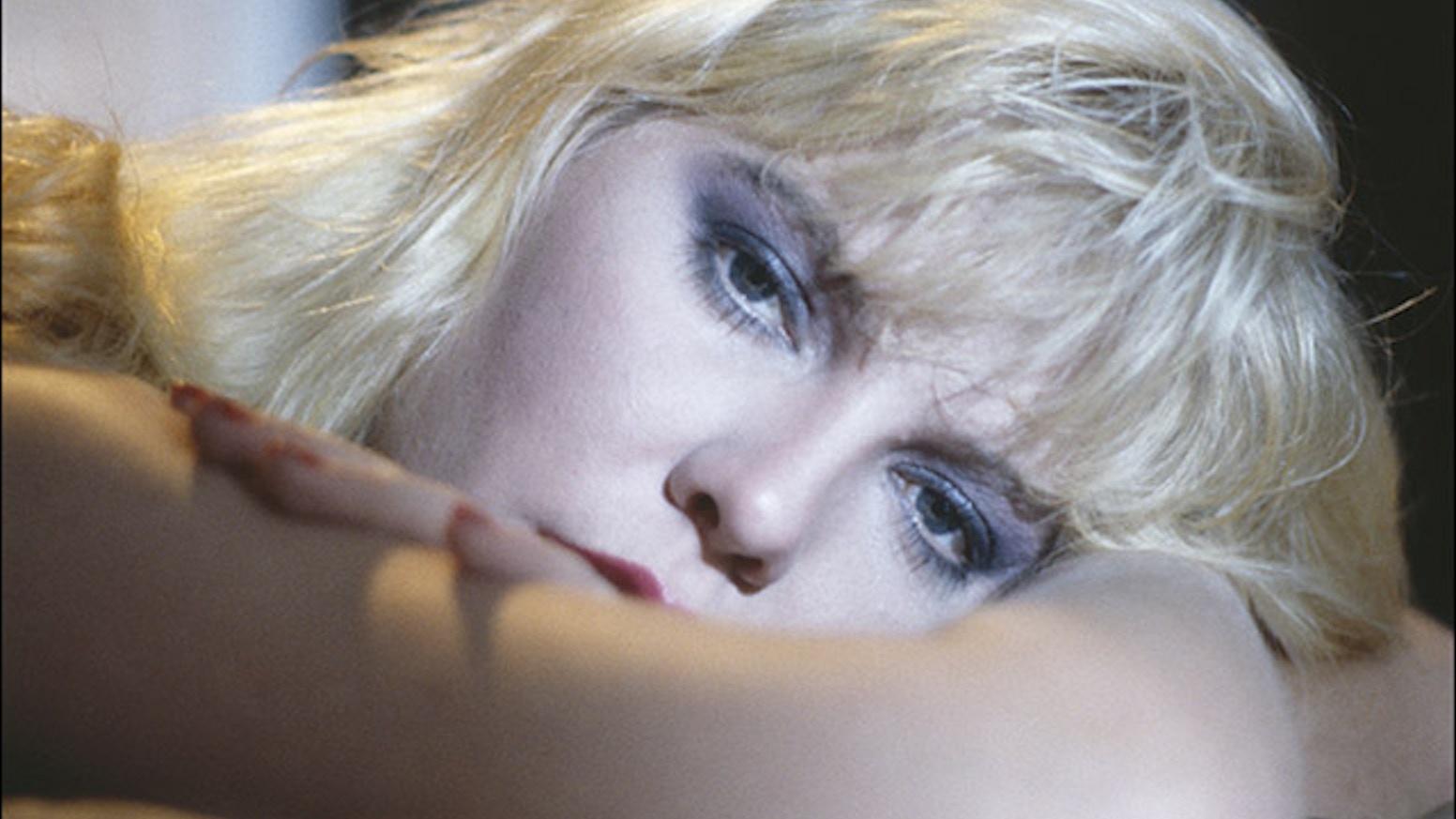 American Ecstasy Exhibition honoring Golden Age of Porn