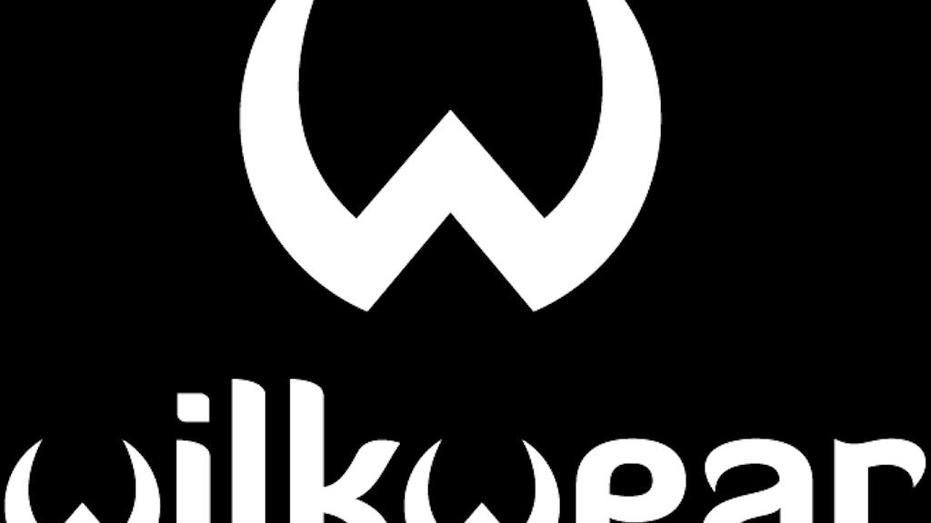WilkWear Athletic Apparel project video thumbnail
