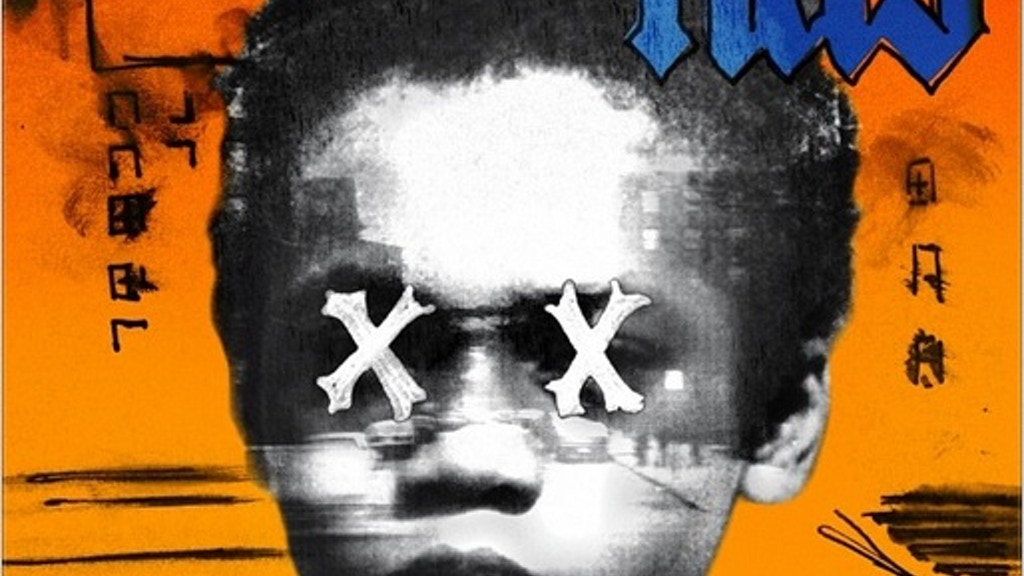 Thanks To Illmatic - Documentary Mixtape (Doc/tape) project video thumbnail
