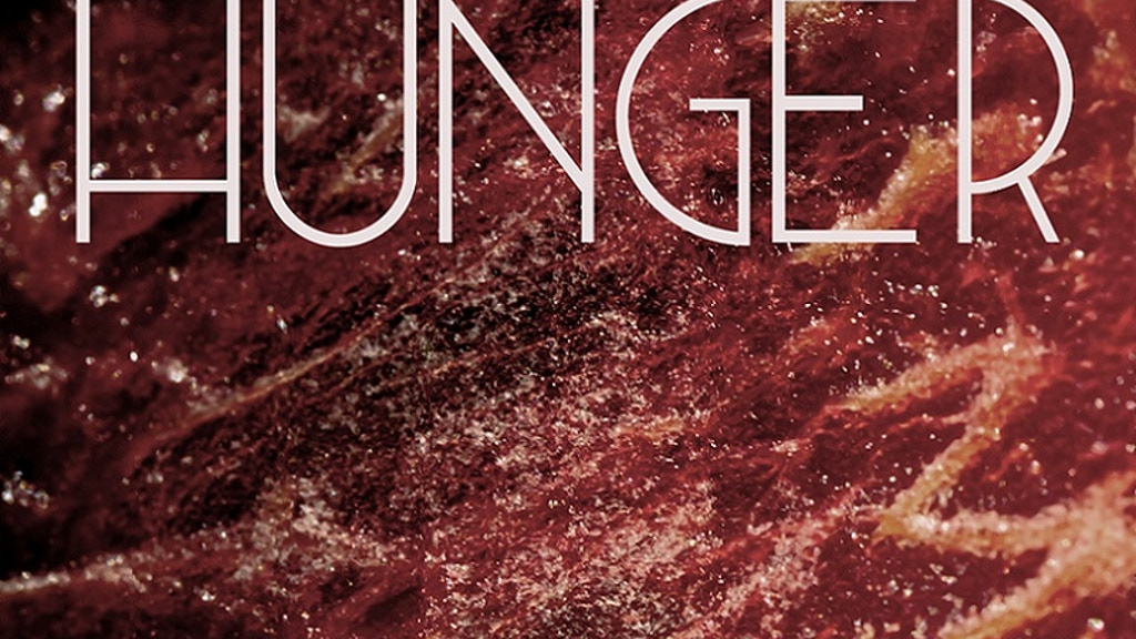 Hunger: A horror short about a cannibal family project video thumbnail