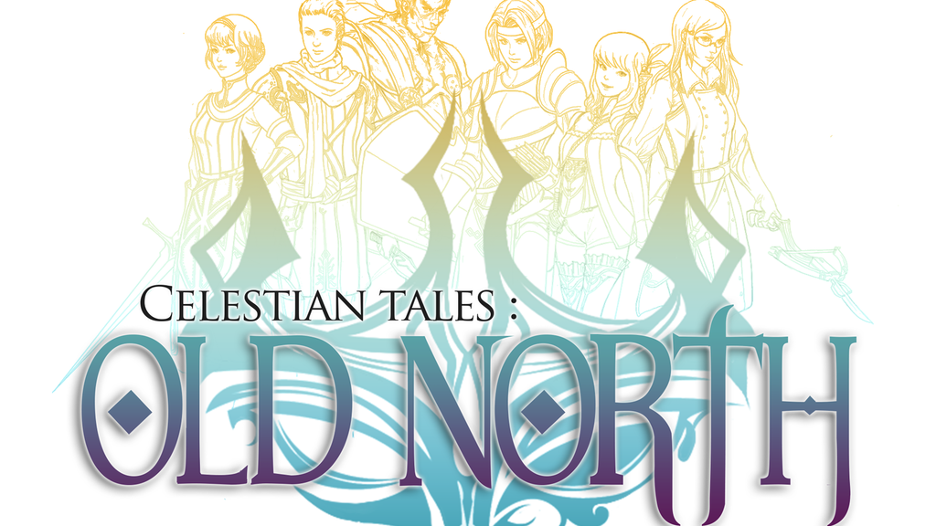 Celestian Tales: Old North ♦ Redefining the Classic RPG project video thumbnail