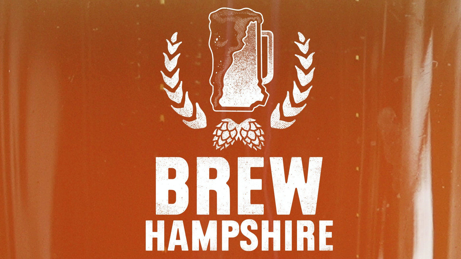 Brew Hampshire is a documentary about the explosion of craft brew and beer culture in New Hampshire.