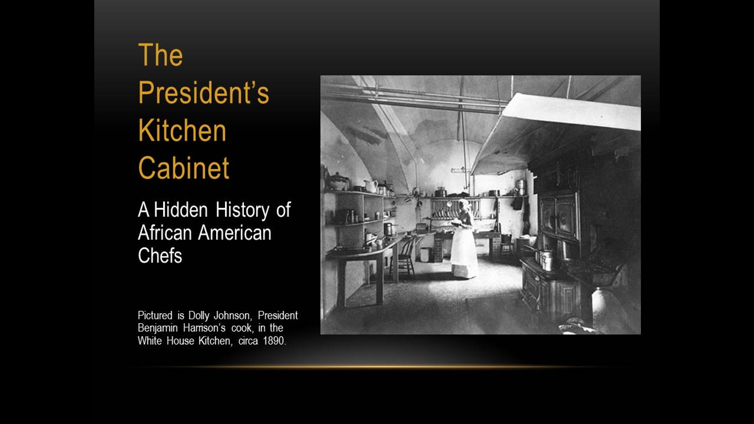Presidential Kitchen Cabinet The Presidents Kitchen Cabinet By Adrian Miller The Soul Food