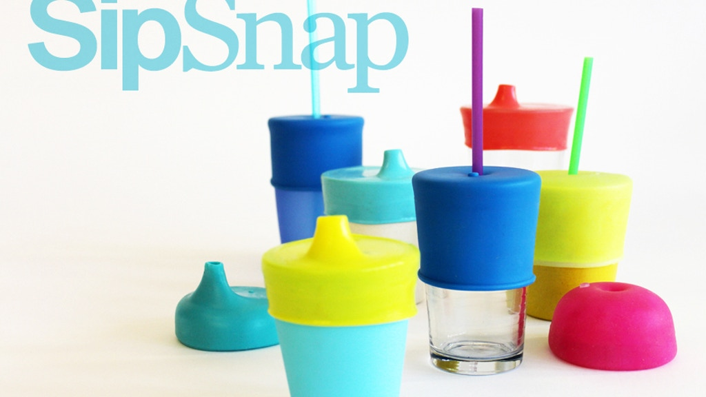 SipSnap project video thumbnail