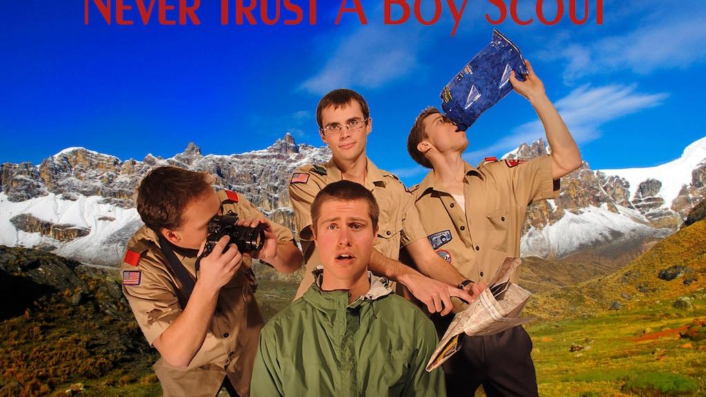 Boy day essay in life photographic twelve