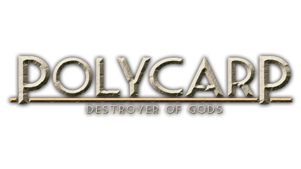 Polycarp - Movie project video thumbnail