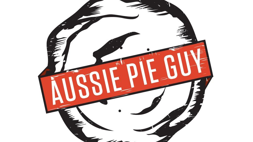 Aussie Pie Guy project video thumbnail
