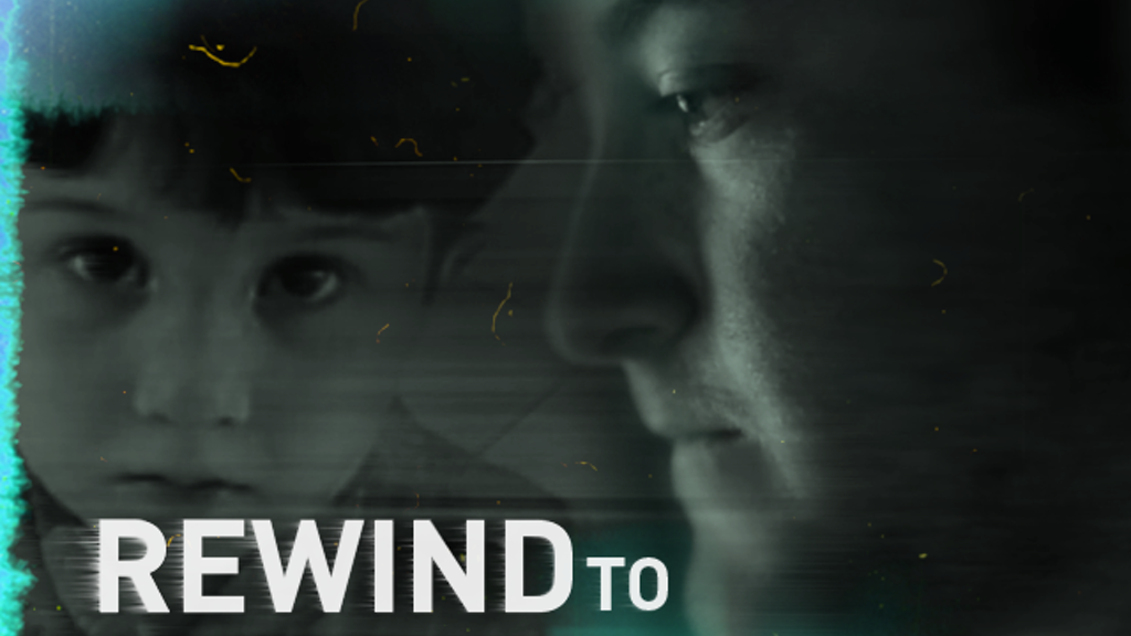 Rewind To Fast-Forward project video thumbnail