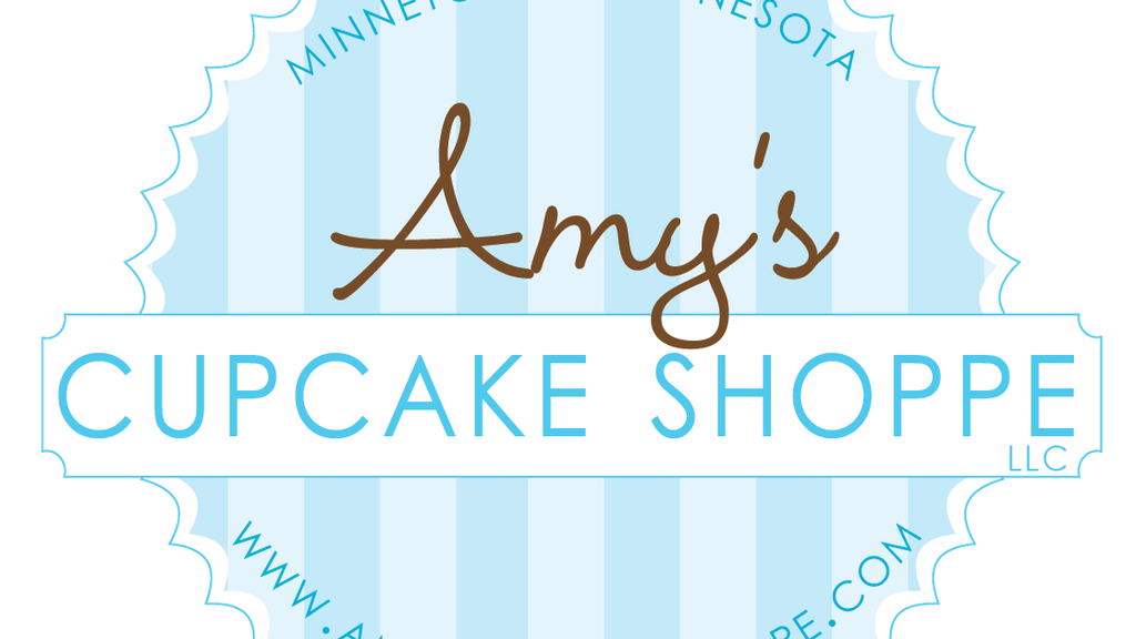 Amy's Cupcake Shoppe, Bringing sweet treats to Hopkins project video thumbnail