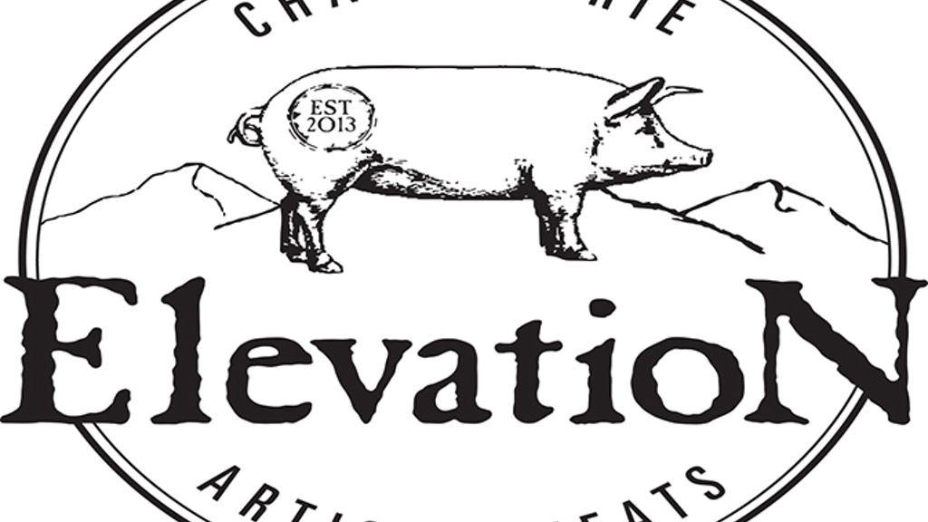 Project image for Elevation Charcuterie and Artisan Meats LLC