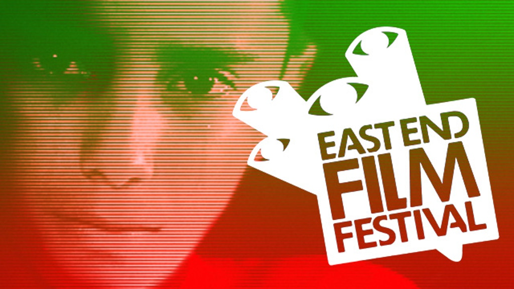 East End Film Festival project video thumbnail