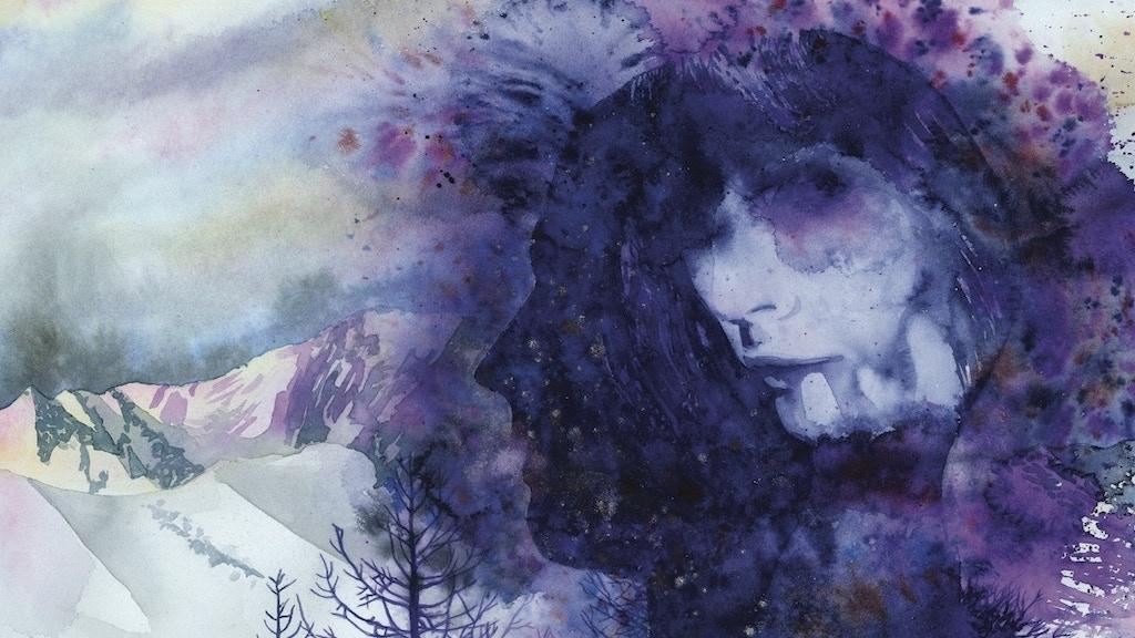 Lewis & Clarke: 'Triumvirate' Double LP & Companion Book project video thumbnail