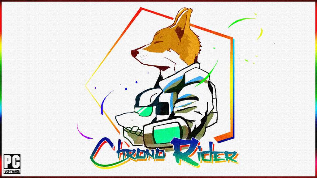 Chrono Rider: Action RPG (PC PS4 Vita Mac Linux Xbox One) project video thumbnail