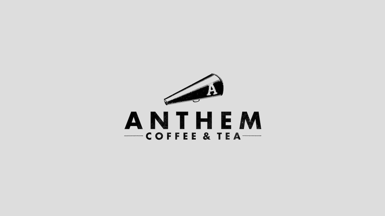 Anthem Coffee & Tea Expansion by Bryan Reynolds —Kickstarter