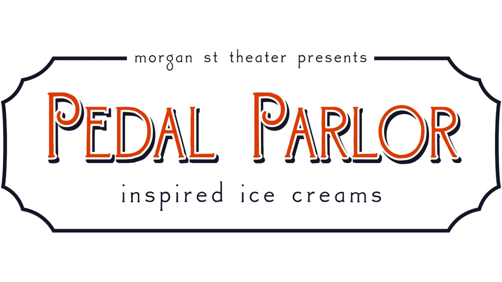 """Morgan St Theater's """"Pedal Parlor"""" project video thumbnail"""
