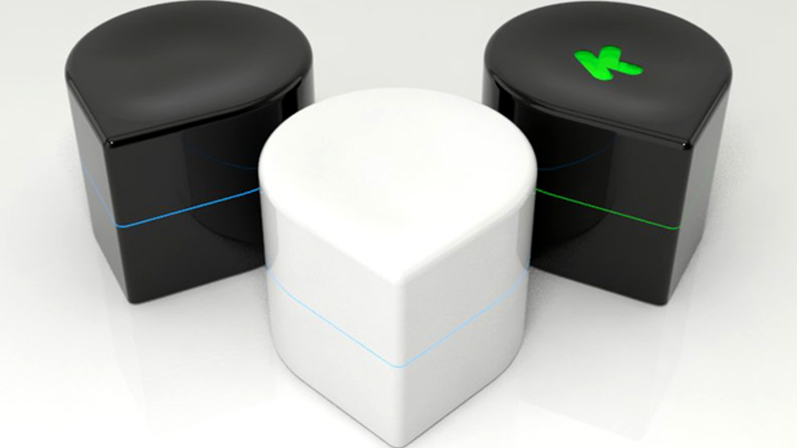The Mini Mobile Robotic Printer By Zuta Labs Ltd Kickstarter American Standard Concept Square Tissue Holder