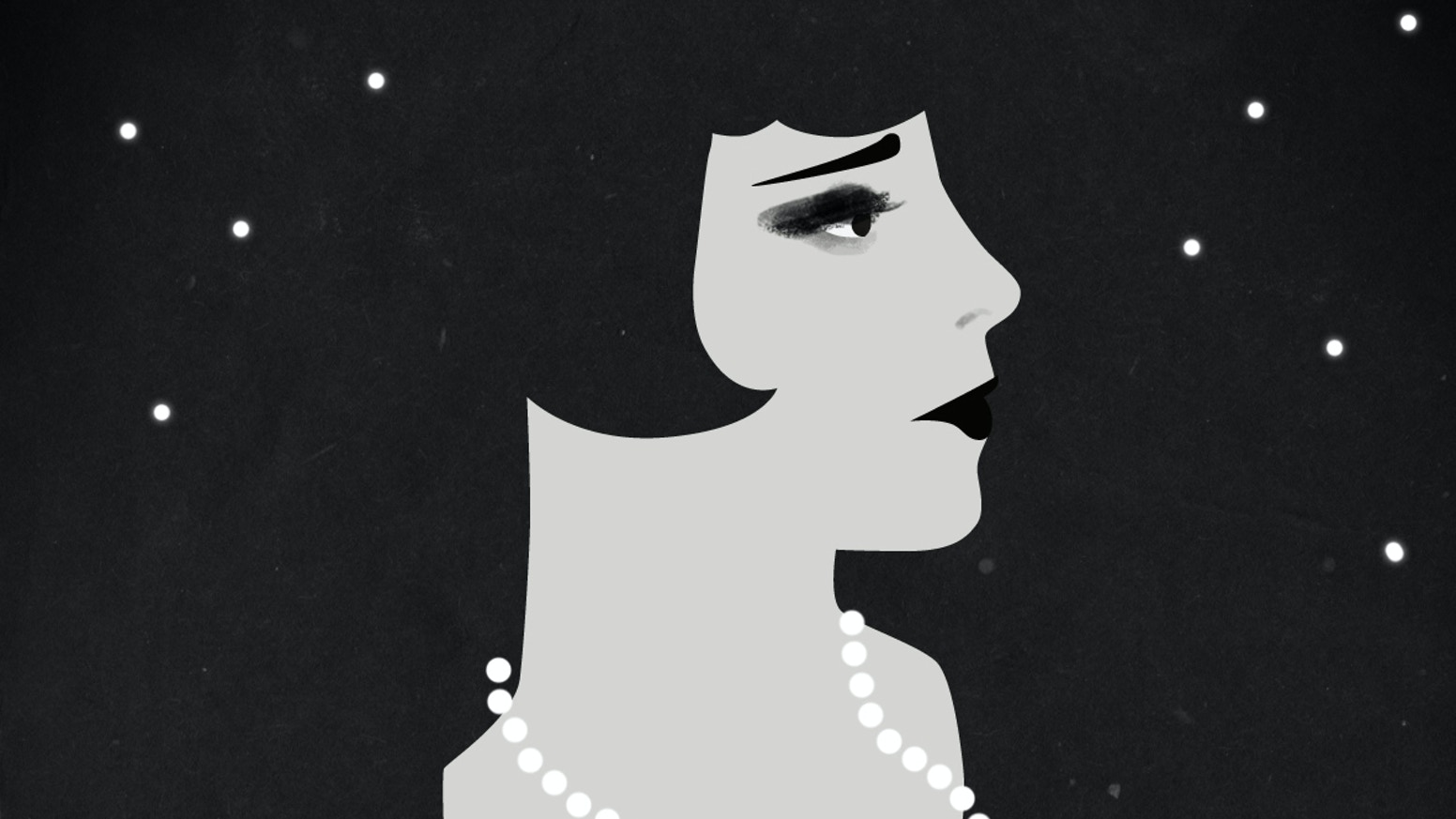 Rhapsody and the Blues: The Music of 1924 by Emily Kalish » Jazz Age