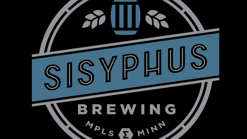 Sisyphus Brewing project video thumbnail