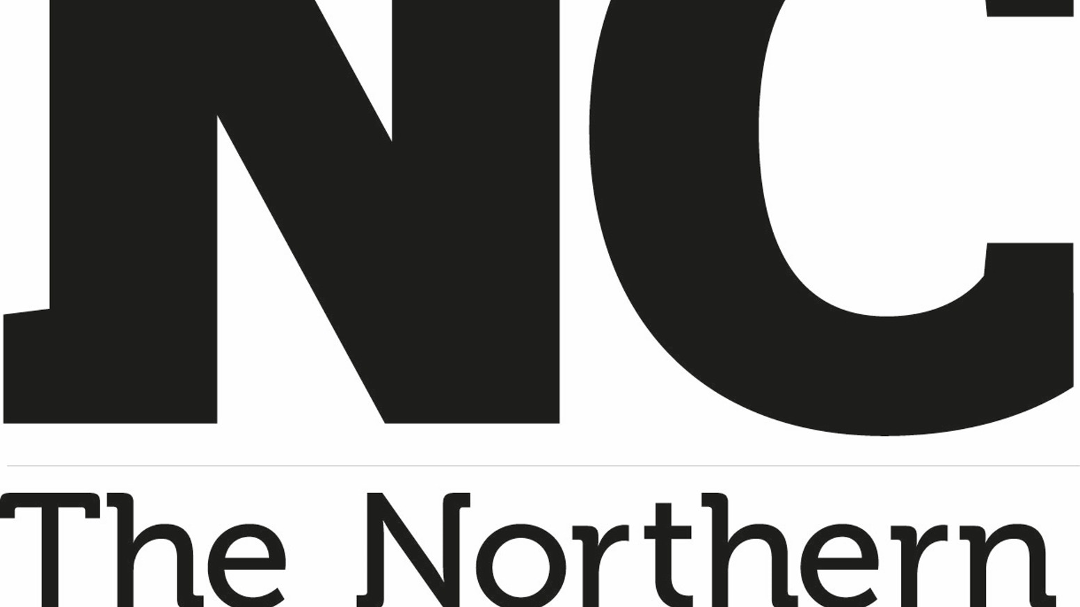 Building a home for long-form journalism in the north east of England