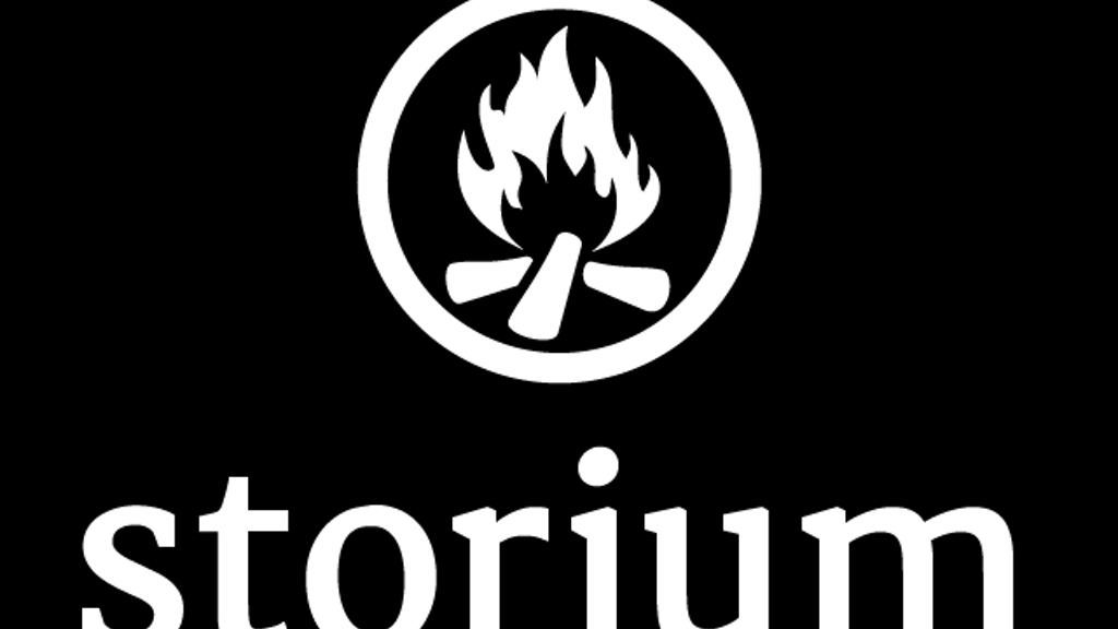 Storium — The Online Storytelling Game project video thumbnail