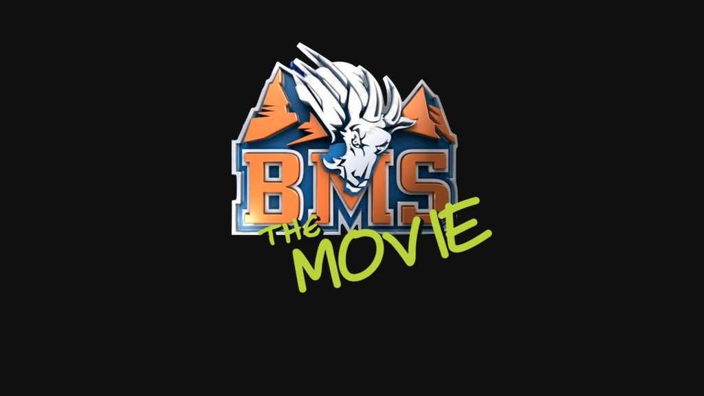 Blue Mountain State: The Movie project video thumbnail