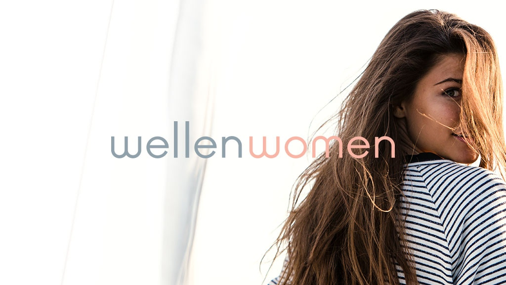 Wellen Women - Classic, Beach Inspired Clothing project video thumbnail