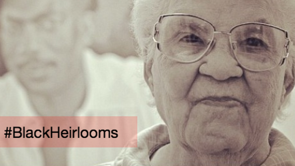Black Heirlooms: A film about intergenerational wealth project video thumbnail