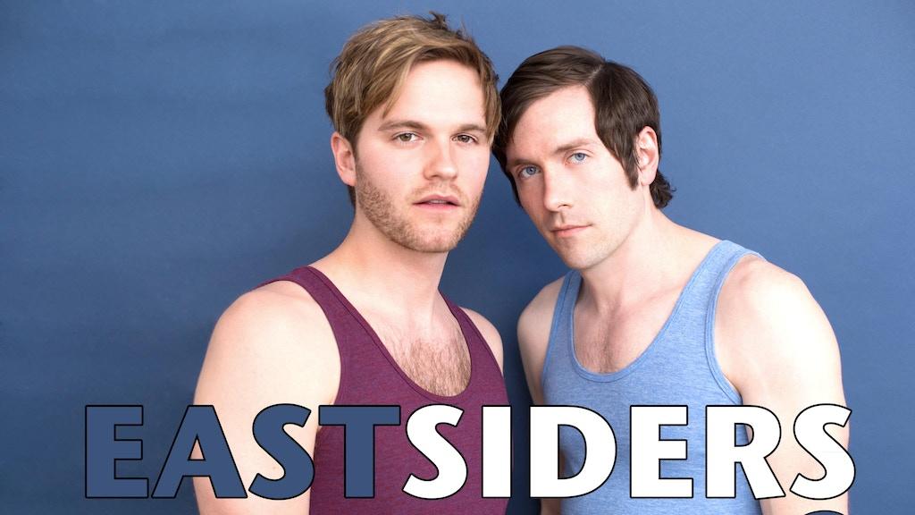 EastSiders: Season 2 project video thumbnail