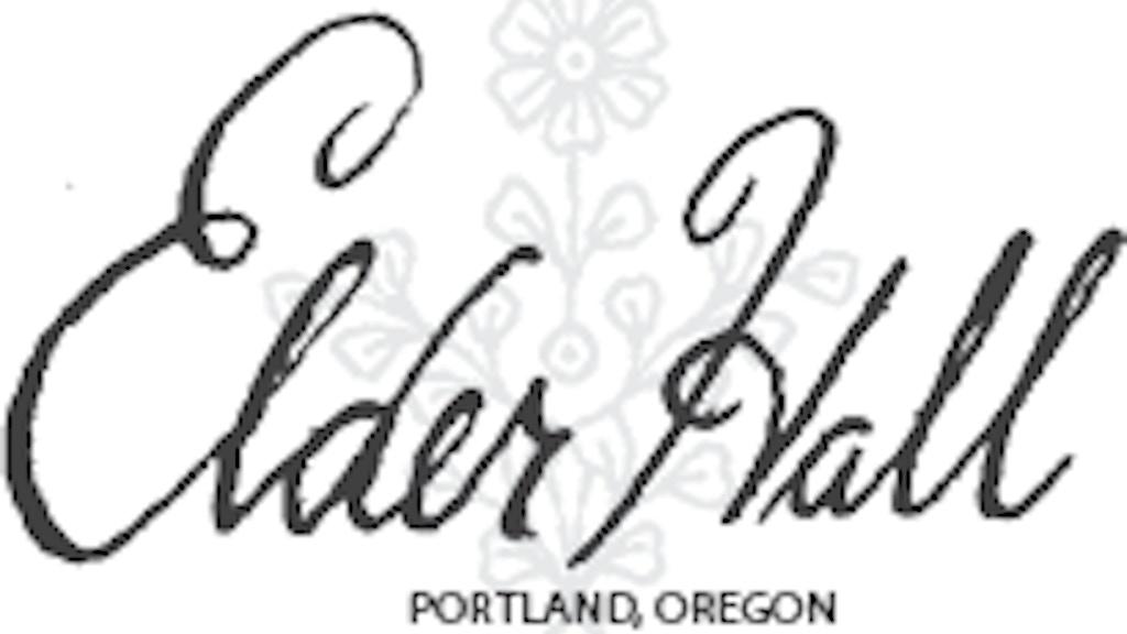 Elder Hall - A Gathering Space Portland, Oregon project video thumbnail